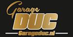 Garage DUC