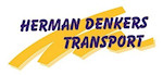Herman Denkers Transport