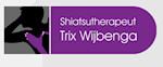 Shiatsupraktijk Trix Wijbenga
