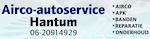 Airco Autoservice Hantum