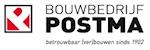 Bouwbedrijf Postma