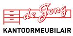 Kantoormeubilair De Jong, Hantum